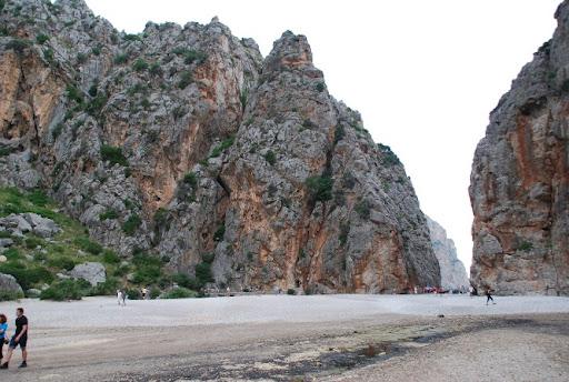 Mallorca 2012 - DSC_1012.JPG