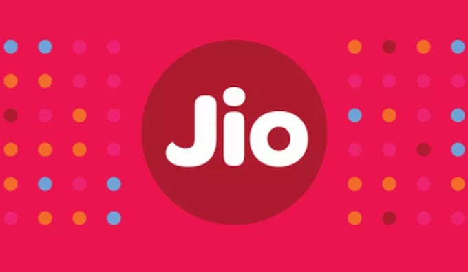 (New) Trick to Use Jio 4G in 3G Devices