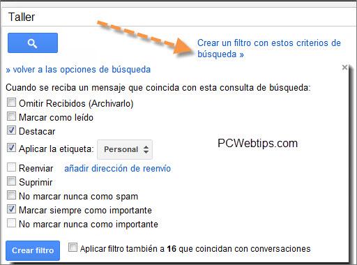 4-crear-filtro-gmail