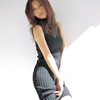 Bomb.TV 2008.01 Misa Yasuda ym015.jpg