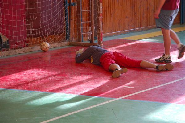 080211_0346_futbalovy_turnaj_2008