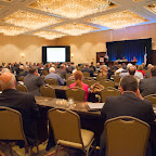Tipro Spring Convention 2014-1492.jpg