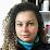 Natali Igansi's profile photo