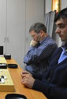 Полуфинал Чемпионата России по Го 3889.jpg