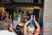 Rieslinfest2015-0180