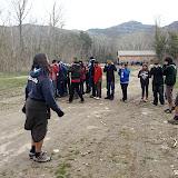 Campaments Generals 2010 - P4030269.JPG