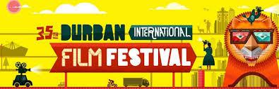 Festival de Cine Internacional Durban Sudafrica Africa