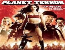 فيلم Planet Terror