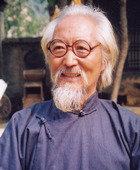 Li Hanchen  Actor