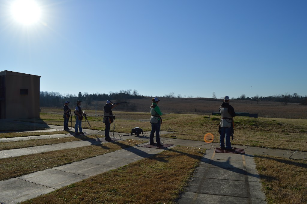Pulling for Education Trap Shoot 2016 - DSC_9652.JPG