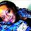 Jasmine Allen's profile photo