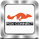 FOX.CONNECT APK