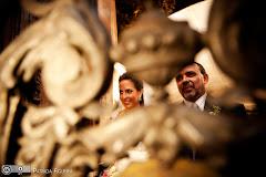 Foto 1069. Marcadores: 15/05/2010, Casamento Ana Rita e Sergio, Rio de Janeiro