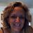 Kathirose Crawford avatar image