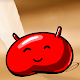 android4.2.21.png