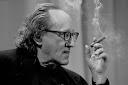 <b>Henning Rischbieter</b>, geboren 1927 in Hannover, studierte 1948 bis 1953 in <b>...</b> - mueller_heiner-1994003007