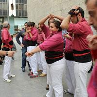 Mostra de la Cultura Popular de Lleida 26-04-14 - IMG_0058.JPG
