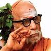 Shridar T P