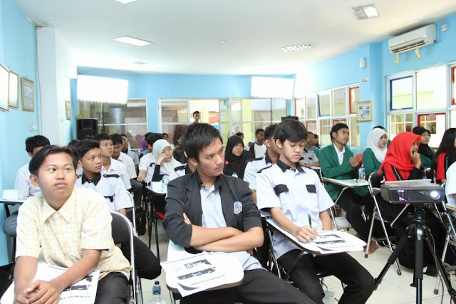 Workshop Membuat Website - IMG_0146.JPG
