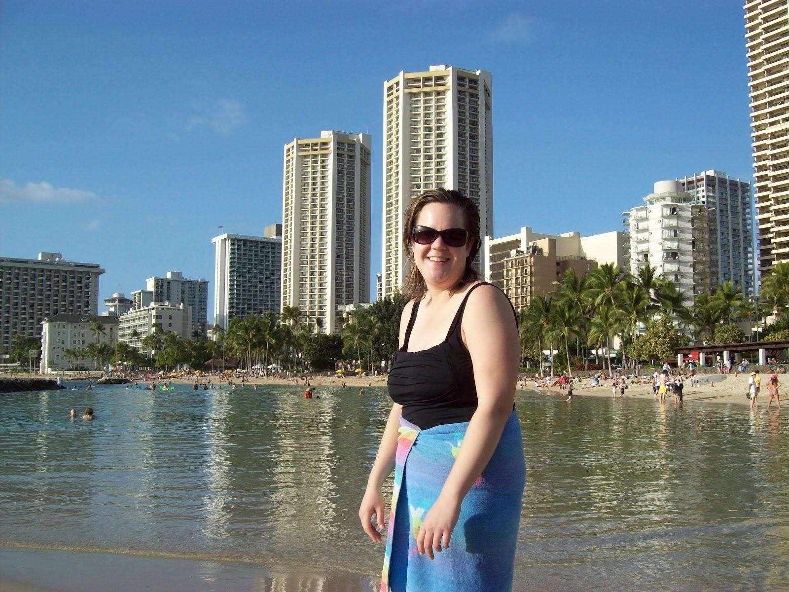 Hawaii Day 2 - 100_6709.JPG