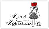 Ler é Literário - Blog sobre Livros
