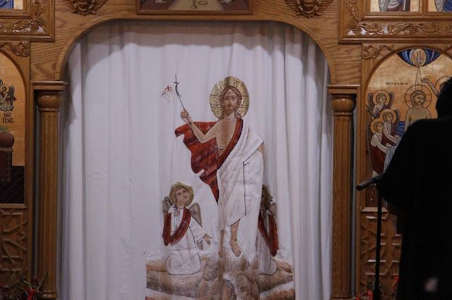 Consecration of Fr. Isaac & Fr. John Paul (monks) @ St Anthony Monastery - _MG_0371.JPG