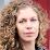 Naomi van Stelten's profile photo