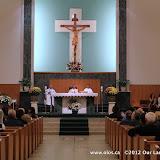 Our Lady of Sorrows 2011 - IMG_2515.JPG