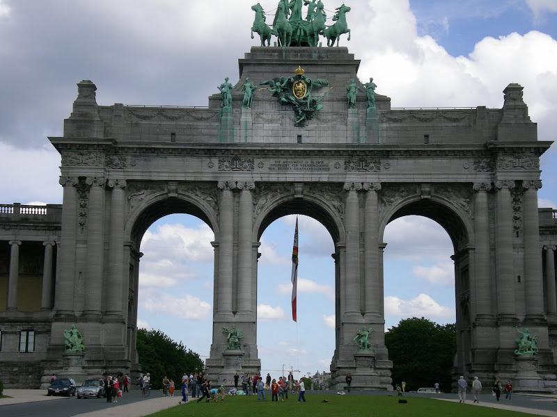 Belgium & Luxembourg - DSCN0701.JPG