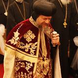 His Eminence Metropolitan Serapion - St. Mark - _MG_0028.JPG