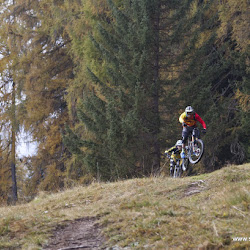 Grande Finale mit Johannes Fischbach Rosengarten 22.10.16-7883.jpg