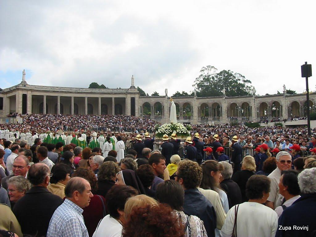 FATIMA, LURD, SANTIAGO... 2003 - IMG_4321.JPG