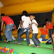 slqs cricket tournament 2011 110.JPG