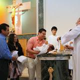 Baptism June 2016 - IMG_2732.JPG