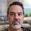 Doug Simonton's profile photo