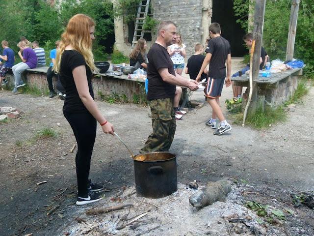 Obóz Ustrzyki 2015 - P1130896_1.JPG