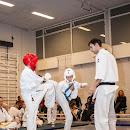KarateGoes_0210.jpg