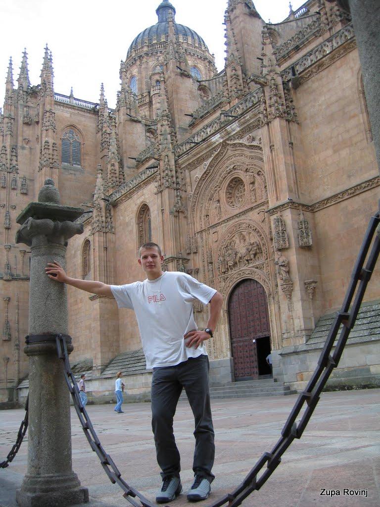 FATIMA, LURD, SANTIAGO... 2003 - IMG_1334.JPG
