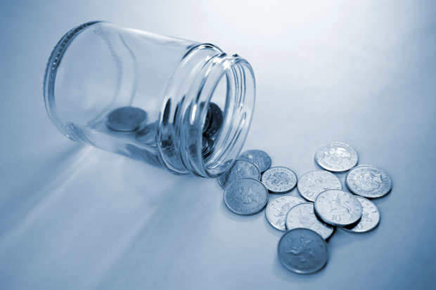 7 Financial Success And How To Achieve It