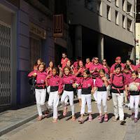 Diada Sant Miquel 27-09-2015 - 2015_09_27-Diada Festa Major Tardor Sant Miquel Lleida-9.jpg