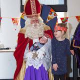 Sinterklaasfeest De Lichtmis - IMG_3301.jpg