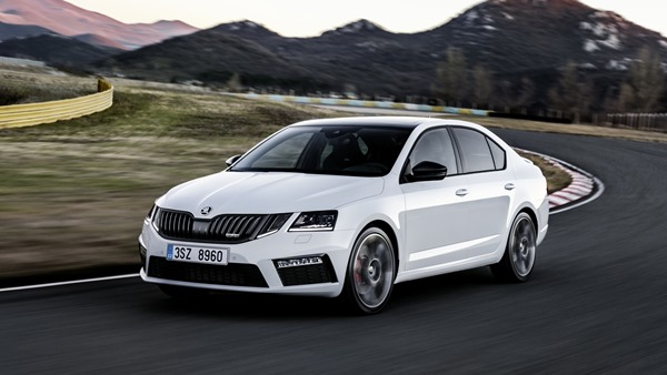 2017-skoda-octavia-rs-facelift
