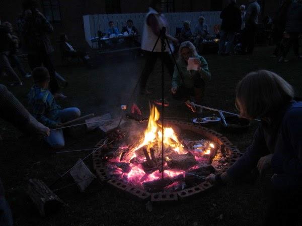 Fall Bonfire for Volunteers pictures by Elżbieta Gürtler-Krawczyńska - IMG_4174_1.JPG