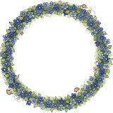 HW Flower Wreath2.jpg