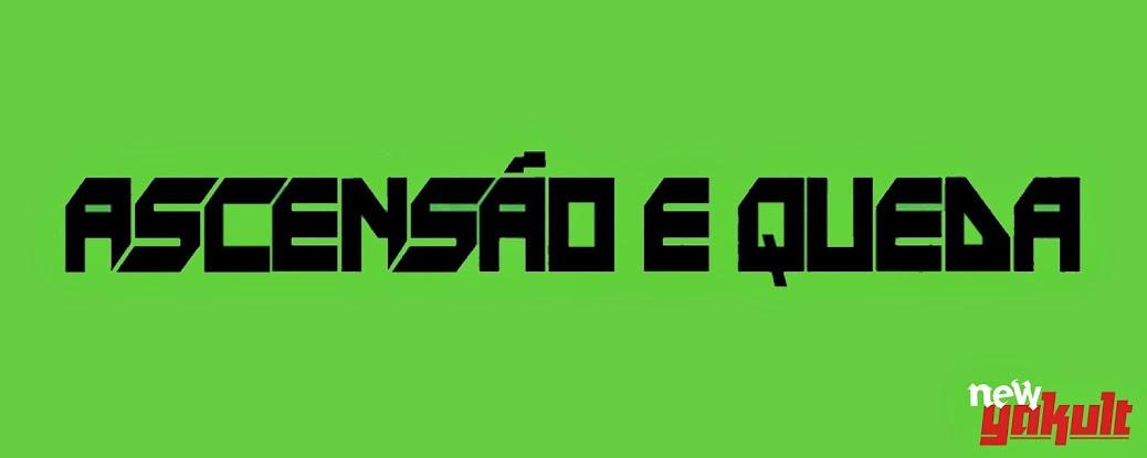 online RISC V
