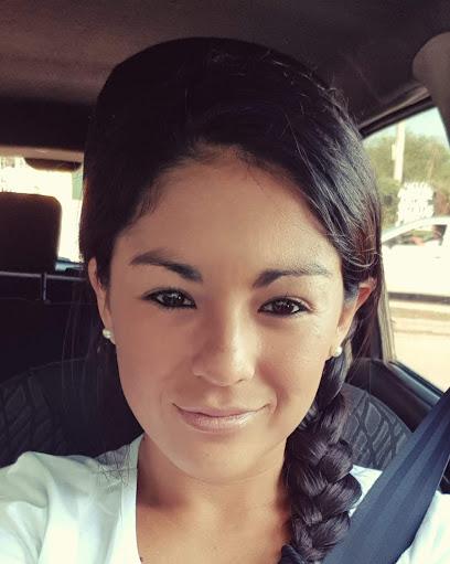 Natalia Altamirano
