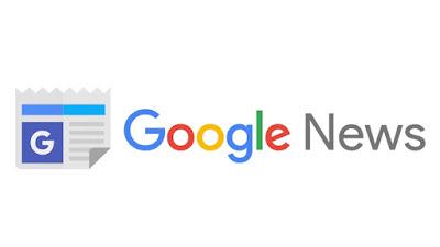 Meningkatkan Trafik Blog dengan Google News