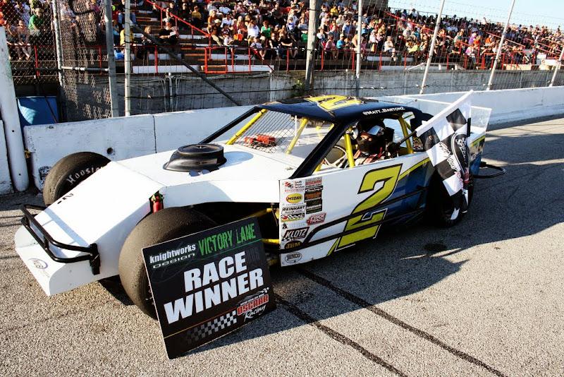Sauble Speedway - IMG_0245.JPG