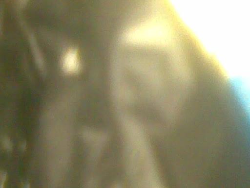 Keris Kebo Lajer atau Mahesa Lajer yang masih terbilang sangat banyak ditemukan hingga sek Keris Kebo Lajer atau Mahesa Lajer