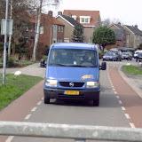 2003 - M5110032.JPG
